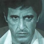 Al-Pacino-scar-face60x40c-1024x742