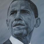 Barack-Obama-Painting