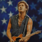 Bruce-springsteen-born-in-t-855x1024