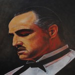 Marlon-Brando-the-Godfather-150x150