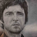 Noel-Gallagher-35x45cm.jpg-