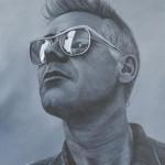 adam-clayton-painting