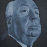alfred-hitchcock-painting