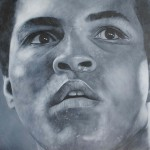 ali-painting-2