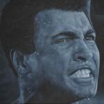 ali-painting-3