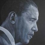 barack-obama-painting-2