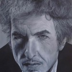 bob-dylan-painting-face