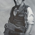 bruce-springsteen-painting-1