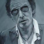 bruce-springsteen-painting-shades