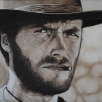 clint-eastwood-painting-1024x772