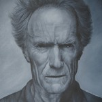 clint-eastwood-painting-2