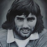george-best-painting-2-773x1024