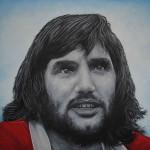george-best-painting