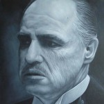 godfather-painting-3-814x1024