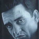 johnny-cash-painting