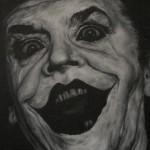 joker-painting-780x1024