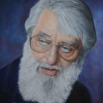 ronnie-drew-painting-1003x1024