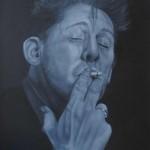 shane-mcgowan-painting-222x300