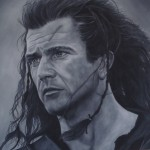 william-wallace-braveheard-painting