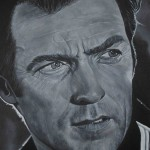 young-clint-eastwood-painting