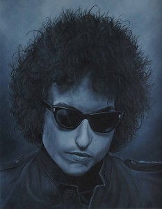 bob-dylan-dark-painting