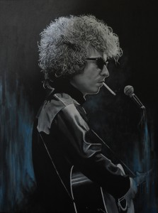 bob-dylan-painting-3
