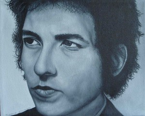 bob-dylan-painting-young