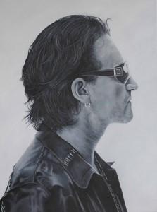 bono-side-painting