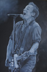bruce-springsteen-painting-standing