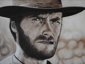 clint-eastwood-painting