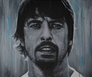 david-grohl-foo-fighters-painting