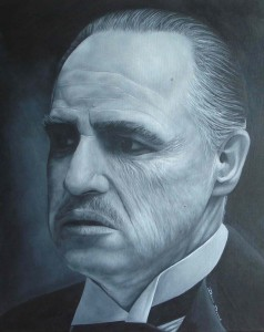godfather-painting-3