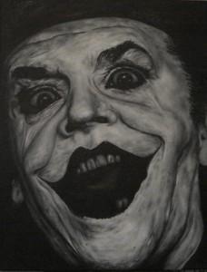 joker-painting
