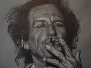 keith-richards-painting-2