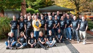 kruger workshop 2013