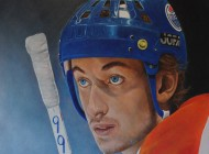 Gretzky – The Great One